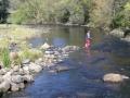 2_Fishing