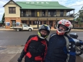 MMT Byron Bay Tour - April 2017