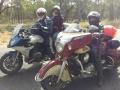 RF08_Gulgong