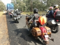 RF09_Gulgong2