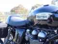 MMT-Photography-Ride - 4