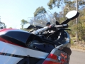 MMT-Photography-Ride - 9