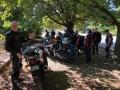 MMT-Autumn-Ride-April2018 - 13