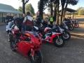 MMT-Autumn-Ride-April2018 - 17