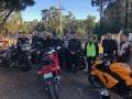 MMT-Autumn-Ride-April2018 - 18