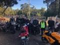 MMT-Autumn-Ride-April2018 - 19