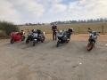 MMT-Autumn-Ride-April2018 - 2
