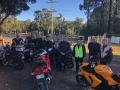 MMT-Autumn-Ride-April2018 - 20