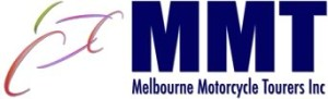 Melbourne Motorcycle Tourers Inc